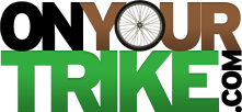 OnYourTrike.com